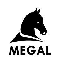 Stajnia Megal
