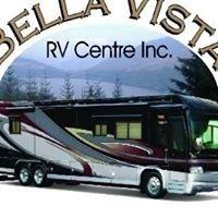 Bella Vista RV