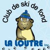 Club de ski de fond La Loutre