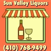 Sun Valley Liquors