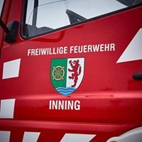 Freiwillige Feuerwehr Inning