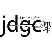 Joplin Disc Golf Club