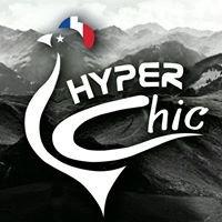 Hyper Chic