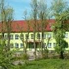 Szkoła Podstawowa w Zatorach Nauczanie Zintegrowane
