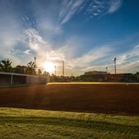 Championship Fields