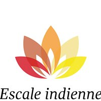 Escale Indienne