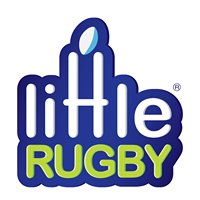 Little Rugby Penrith and Districts