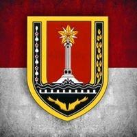 Humas Pemkot Semarang