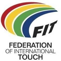 FIT Touch Malaysia