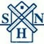 Société d'Histoire de Nanterre - SHN