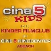 Cine 5 Kids