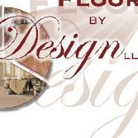 Floors By Design LLC