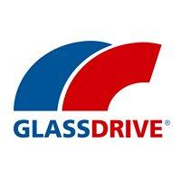Glassdrive Italia