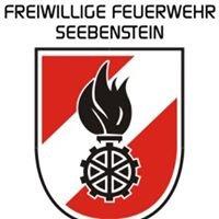 Freiwillige Feuerwehr Seebenstein