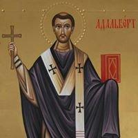 Римско-католический приход Св. Адальберта в Калининграде