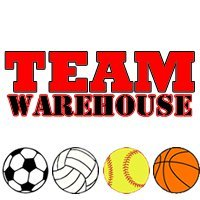 Team Warehouse