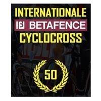 Cyclocross Otegem