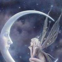 La fée des perles