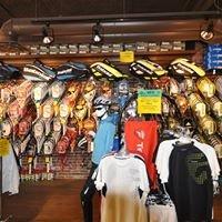Tennis Shop Canada