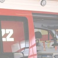 Feuerwehr Pyhra- Markt