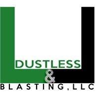 L&L Dustless Blasting, Inc.