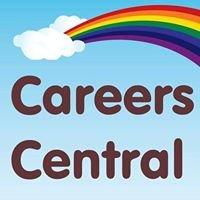 Leeton High School Careers