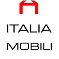 Italia-Mobili