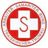 Samariterbund Traiskirchen-Trumau