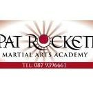 Pat Rockett Karate & Kickboxing Academy