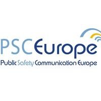 PSCE - Public Safety Communication Europe