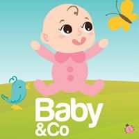 BABY&CO