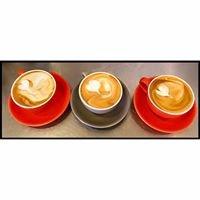 Caffe Rene