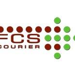 FCS Courier