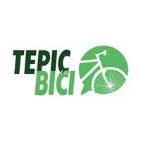 Tepic En Bici