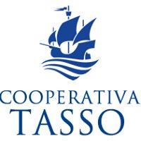 Cooperativa Tasso