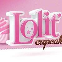 Lolit' Cupcakes