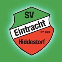 SV Eintracht Hiddestorf