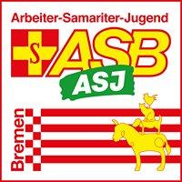 ASJ Bremen Arbeiter Samariter Jugend Bremen