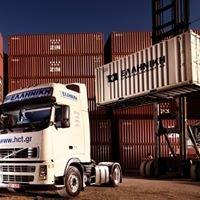 Container ΑΕ