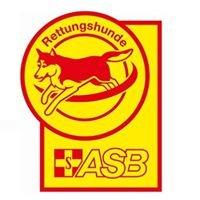 ASB Rettungshundestaffel Westerwald