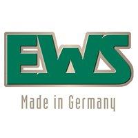 """EWS """"Die Schuhfabrik"""" e.K."""