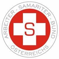 Samariterbund Gruppe Graz