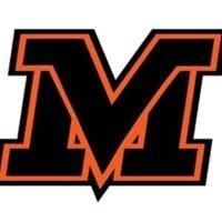 Mount Vernon High School Jackets