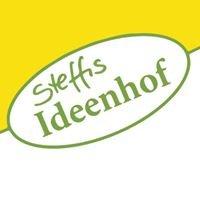Steffis Ideenhof