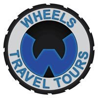 Wheels Travel Tours