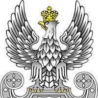Jednostka Strzelecka 1013 Ostróda