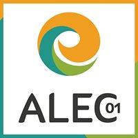 Agence Locale de l'Energie et du Climat de l'Ain - ALEC 01