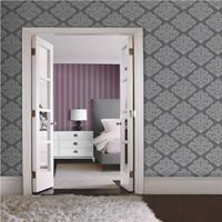 Wallpaper4 Less