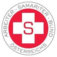 Samariterbund Altlengbach