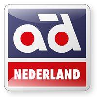 AD Nederland